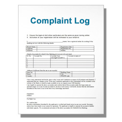 Accounts Payable Check Approval Form