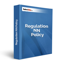 Regulation NN Policy