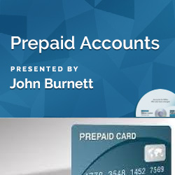 Prepaid Accounts - Click Image to Close