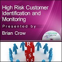 High Risk Customer Identification and Monitoring - Click Image to Close